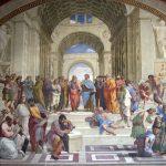 stoicisme